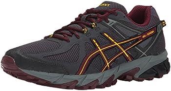ASICS Gel-Sonoma Trail Running Shoes