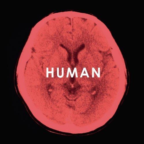 Image result for masaharu fukuyama human