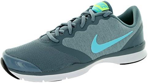 Nike Women's in