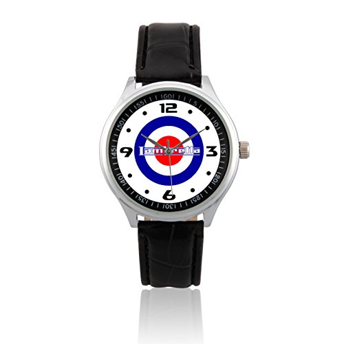 happy-new-year-gifts-wristwatches-leather-band-usfsl213-lambretta-vespa-mod-target-scooter-2w