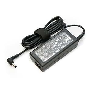 Adaptador cargador CA original de ordenador portátil para Toshiba Satellite L755D-S5348 L755D-S5359 L755D-S5361 L755D-S5363 L755D-S7220 L755D-S7222 L755D-S7340 L755-S351 L755-S5103 L755-S5107 L755-S5154 L755-S5156