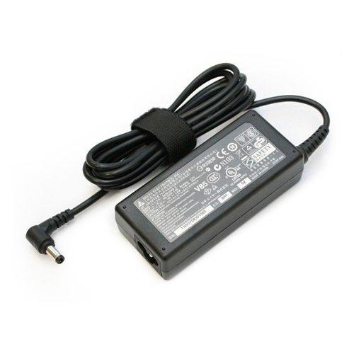 Adaptador cargador CA original de ordenador portátil para ...