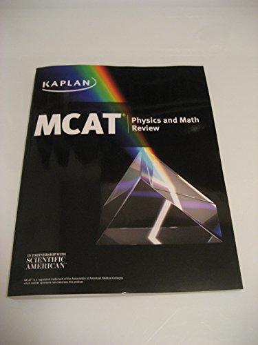 Buy books for mcat 2015