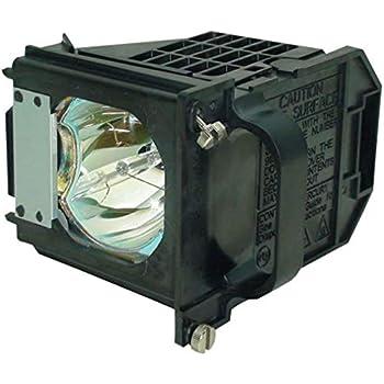 eledenimport.com Video Projector Accessories Computer Accessories ...