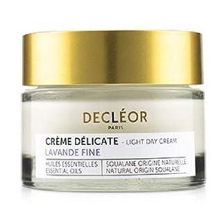 Decleor Prolagene Lift Lift & Firm Day Cream - Creme Lift Fermete 50ml/1.7oz