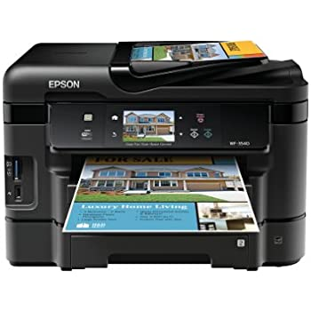 EPSON WORKFORCE 840 AIRPRINT WINDOWS 8.1 DRIVER DOWNLOAD