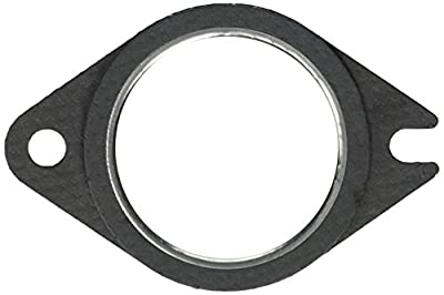 Walker 31512 Exhaust Gasket