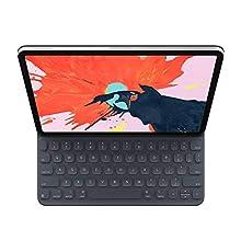 Apple Smart Keyboard Folio (for iPad Pro 12.9-inch, 3rd Generation, US English) - MU8H2LL/A