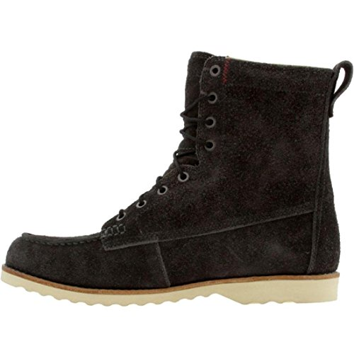 Timberland abington guide boots bottes homme