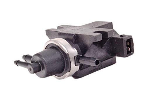 Pressure Converter N18 for EGR ,A3,B4,Early A4