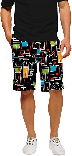 loudmouth-golf-happy-hour-mens-short-40
