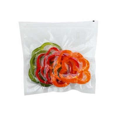FoodSaver® V3040 Vacuum Sealer Kit