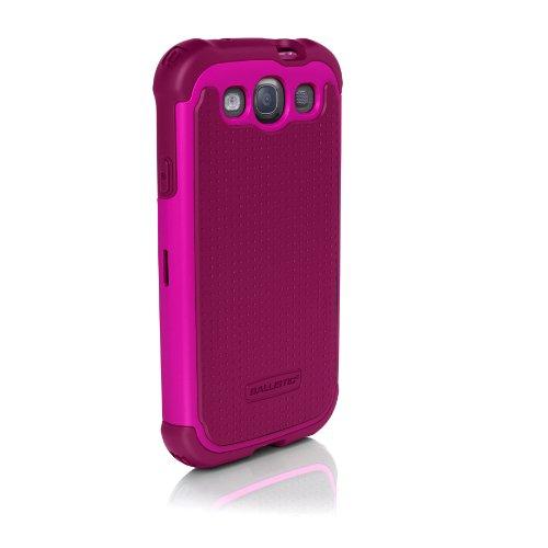 Ballistic BLCSG0930M065 Case Samsung Galaxy