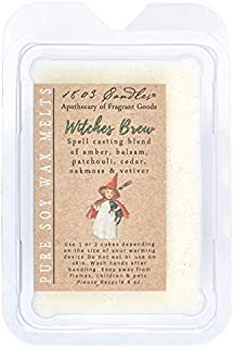 product image for 1803 Candles - Melters (Witches Brew)