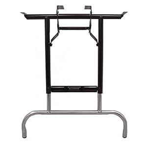 height adjustable folding legs 20 29 41 overlap. Black Bedroom Furniture Sets. Home Design Ideas