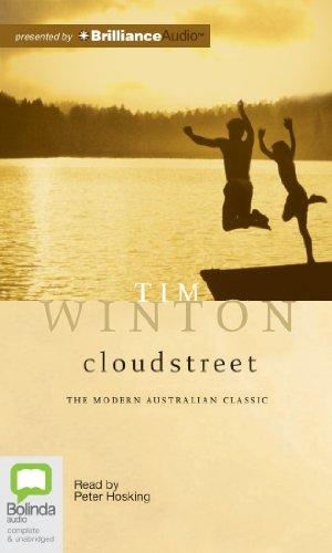 Cloudstreet [Pdf/ePub] eBook