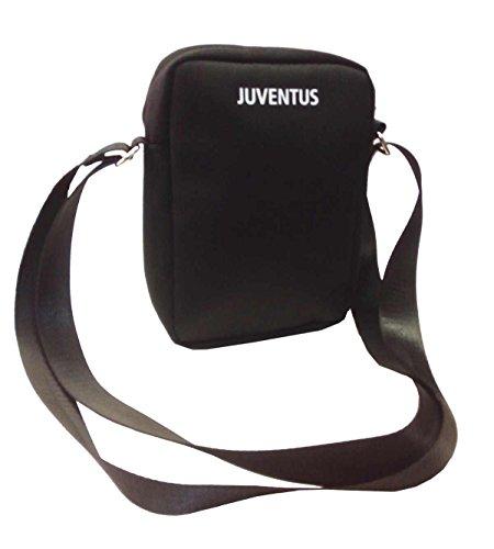 JUVENTUS BORSELLO 13763