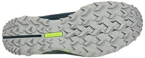Details about  /Saucony Men/'s Peregrine 10 Running Shoe Choose SZ//color