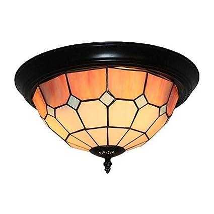 Hai Ying ♪ Lámparas del Techo de la habitación del Estudio ...
