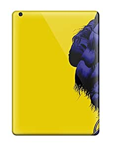 Fashion Design Hard Case Cover/ VjjxjYc1364RohYI Protector For Ipad Air