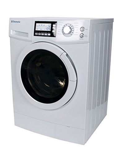 motorhome washer and dryer - 8