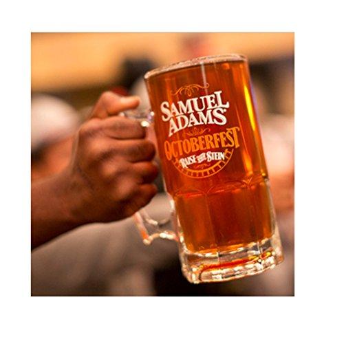 samuel-adams-grand-octoberfest-glass-mug-xl-tall