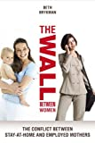 The Wall Between Women, Beth Brykman, 1591023947