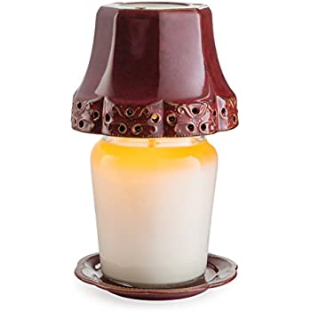 Amazon Com Candle Warmers Etc Original Candle Warmer