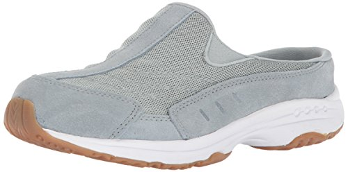 Grey Spirit Mule Easy Women's Traveltime W8ggPaY