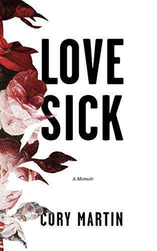 Love Sick Cory Martin ebook product image