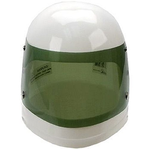 Jacobson Hat Company Child's Space (Spaceman Helmet Costume)