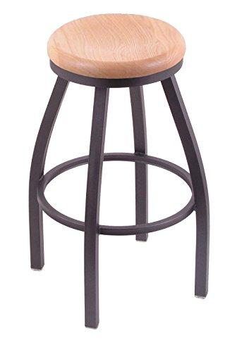 Holland Bar Stool Co. 802 Misha 30