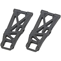 JIMI for ZD Racing Spare Part Rear Lower Suspension Arm for ZD Racing 1/10 RC Off-road Car Parts