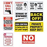BF-Systems-SN10OUT-Sign-Set-10-Pack