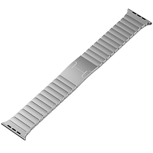 JETech Stainless Bracelet Butterfly Replacement