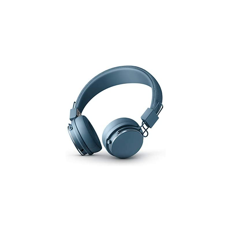 Urbanears Plattan 2 Bluetooth On-Ear Hea
