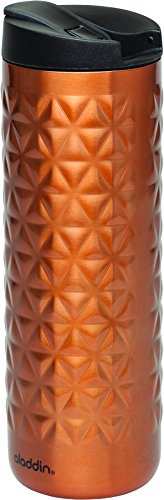 Aladdin Stainless Steel Insulated Copper product image