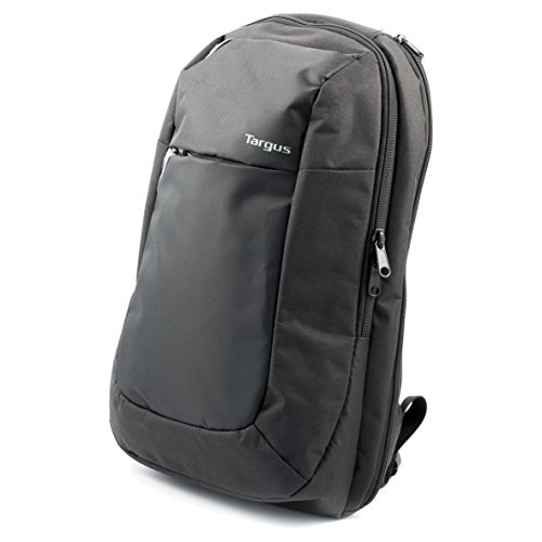 Backpack inch Laptop Computer 6 15 Black Intellect Targus 4334358 f1qIHH