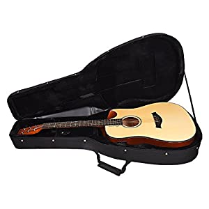 Kadence Acoustic Guitar