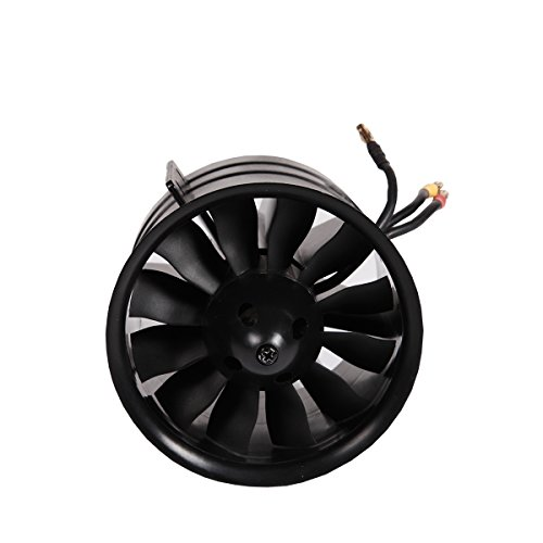 fms-90mm-12-blade-ducted-fan-with-outrunner-brushless-3546-kv1900-motor-for-rc-aiirplane-edf-6s