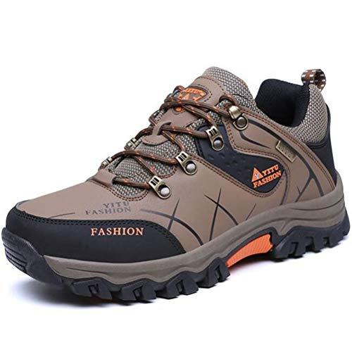 des Randonn Shoes Gshe Chaussures De Hommes ZxUx4zHqw