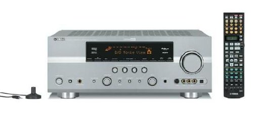Jebby joe 39 s on marketplace for Yamaha home theatre customer care number