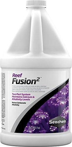 - Reef Fusion, 2 2 L / 67.6 fl. oz.