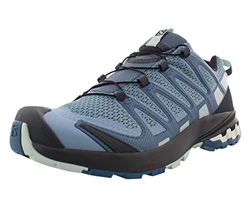 Salomon XA PRO 3D V8 Trailrunning-schoenen voor dames