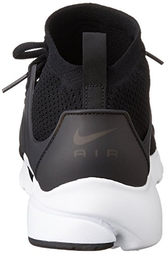 noir Presto Nike vert Ultra Air Elctrc blanc Des Formateurs Noirs Flyknit Les Noir Hommes zzqR5U