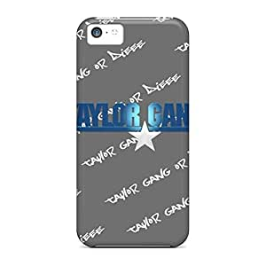 forever mobile phone covers colorful Extreme iphone 5 / 5s - taylor gang hjbrhga1544