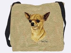 The 8 best items for chihuahua