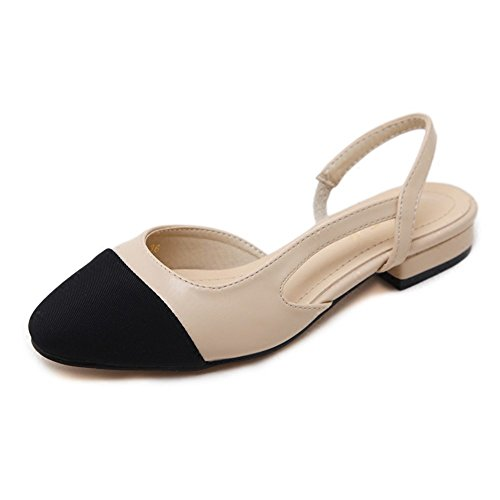 Hxvu56546 Simple Grouping Women And For Sandali New Sandals Shoes Summer Fashion PXfqPYwrn