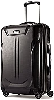 Samsonite Lift2 Hardside 21