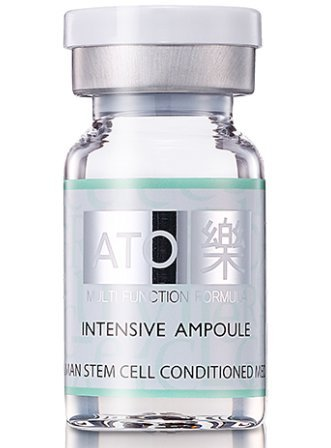 Ruby Cell Atorak Ampoule for Atopy Skin by Ruby Cell